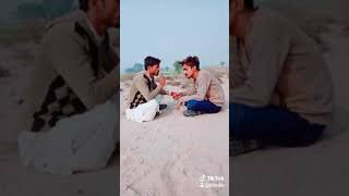 saraiki drama comedy funny clip tik tok video
