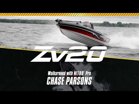 nitro-boats:-zv20-walkaround-with-chase-parsons