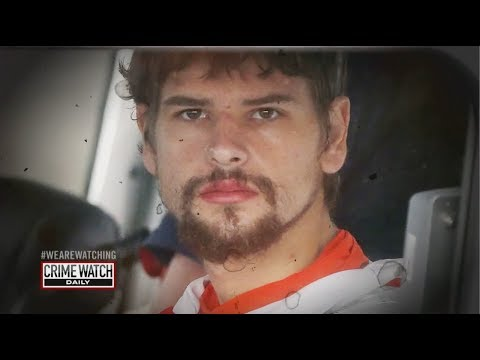Pt. 1: Woman Vanishes After Fishing Trip With Son - Crime Watch Daily with Chris Hansen
