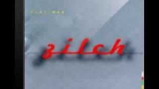 Watch Zilch In The Sky video