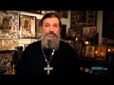 Лики святых Икона святых Вера Надежда Любви и матери их Софии