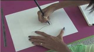 Drawing Lessons : How to Draw an Ice Skate
