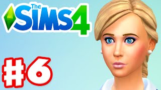 The Sims 4 - New Roommates Gameplay