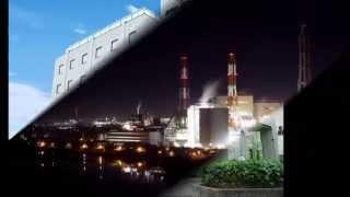 南バンコク火力発電所 - Japanes...