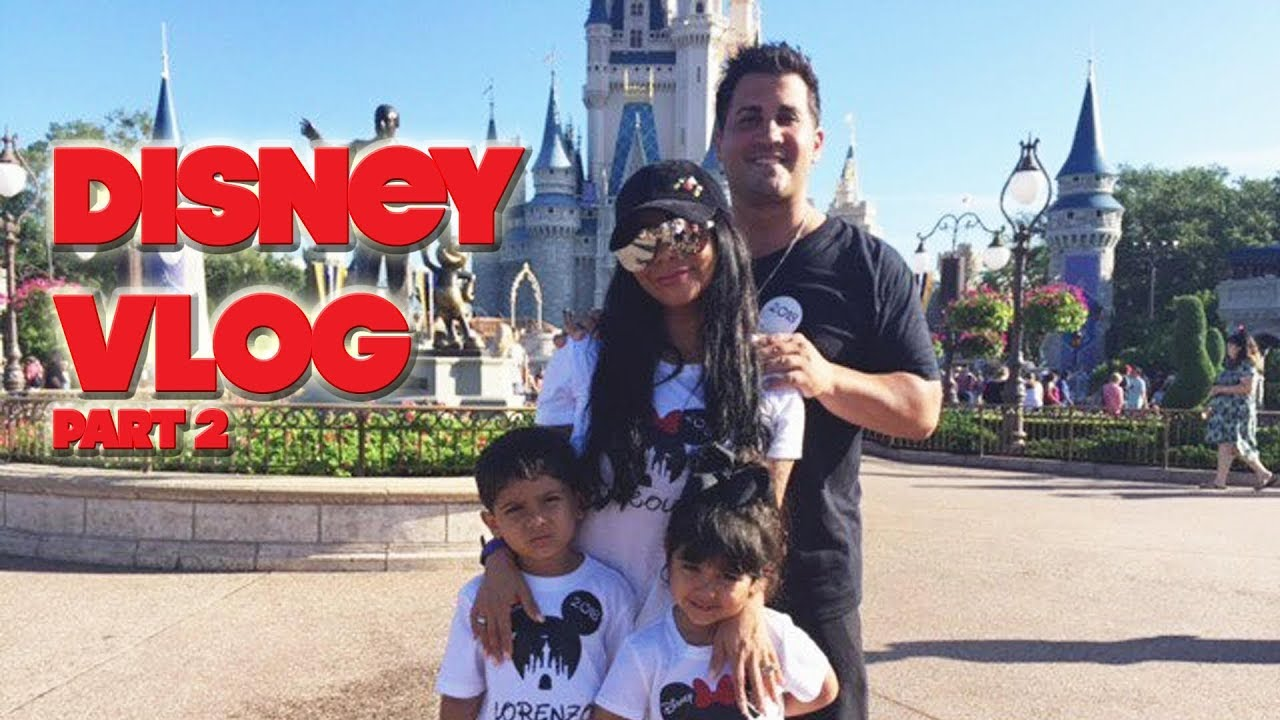 disney-world-family-vacation-snooki-s-vlogs-part-2