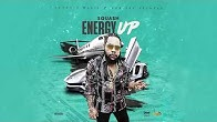 Squash - Energy Up | Official Audio