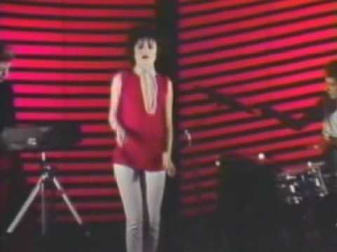 Siouxsie And The Banshees - Red Light mp3