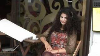 Annie Khalid - Showbiz Extra