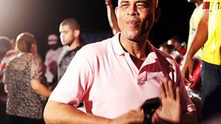 "Sweet micky ""Michel Martelly"" Revoké mwen san rezon - (BOLERO)"