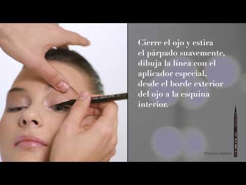 601545496 En Note no sólo encontrarás un amplio catálogo de maquillaje y cosméticos  online de la mejor calidad. Somos tu mejor amiga, somos quien te recomienda  los ...