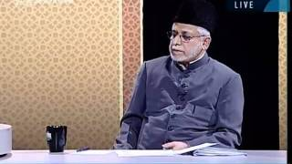 Why does the Ahmadiyya Jamaat celebrate Yaum-e-Musleh Maud_[1]-persented by khalid Qadiani.flv