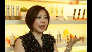 My Beauty Cottage - TV2 Galeri Nasional Mandarin Review Thumbnail
