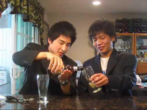 Proper Japanese Business Men Etiquette (The Basics)
