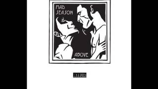 Mad Season - I Don