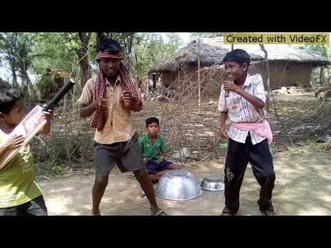 Dj bale babu gana bajabe  shambhalpuri song