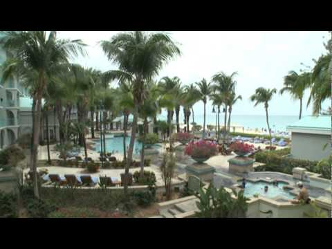 Caribbean Travel + Life Affordable Cayman: Cayman Hotels