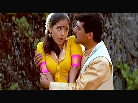 🌱 Tamil video songs 1990 to 2000 download | 80s Ilayaraja Hits