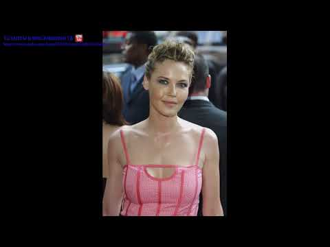 Конни Нэльсен (Connie Nielsen)