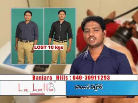 Zangado bf-4 weight loss one the most