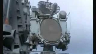 Phim 18 | clips sức mạnh hải quân Nga.flv | clips suc manh hai quan Nga.flv