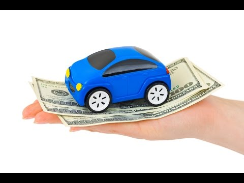 24 hour auto and home insurance quotes 2015