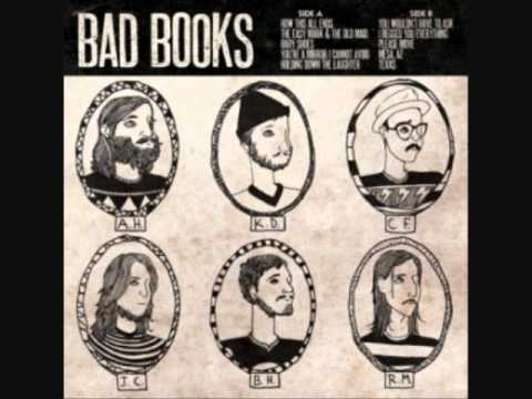 bad-books-how-this-all-ends-laika