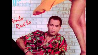 Sweet Micky - Mache Sou Yo (Kanaval 1990)