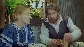 Петербургские тайны 53 серия
