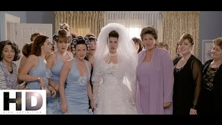 Моя большая греческая свадьба 2 / My Big Fat Greek Wedding 2 | Трейлер