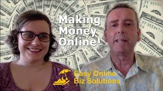 Easy & profitable online business systems explained make more money part time that you have been making full your solution to having money. ...