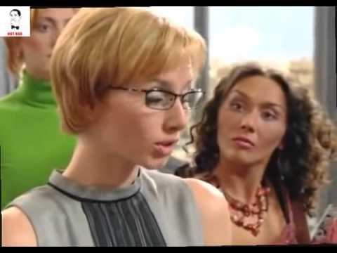Деффчонки сезон 1 (2012) смотреть онлайн или скачать