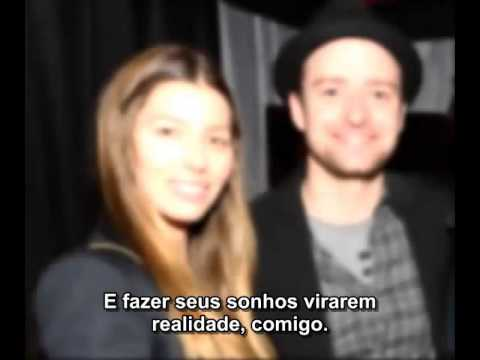 (Tradução) Not A Bad Thing | Justin Timberlake