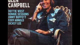 Southern nights 41st anniversary tribute #1 song april 30, 1977 glen campbell