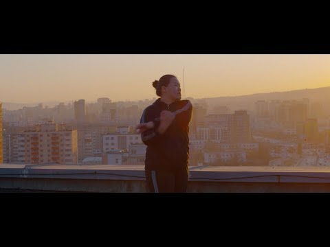 SAFIA - Resolution (Official Video)