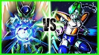 perfect-cell-vs-zarbon-episode-5