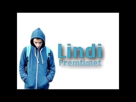 Lindi - Premtimet
