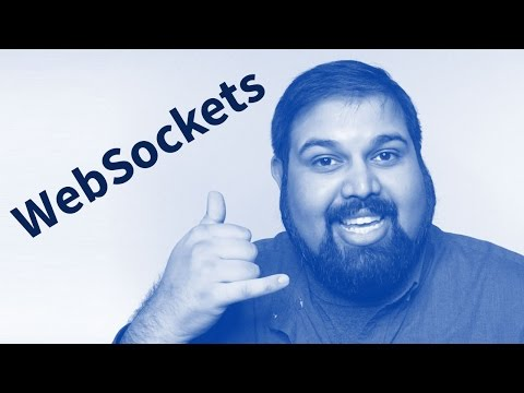 What are WebSockets? - Tech in 90 Seconds