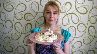 Как сделать мороженое пломбир в домашних условиях рецепт Секрета приготовления из молока