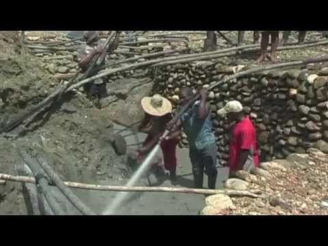 The Last Gold Rush   A Documentary about Fairtrade Gold   ftjco com