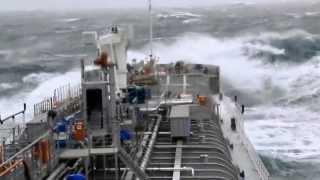 шторм в Черном море!!!(, 2013-06-04T04:41:20.000Z)