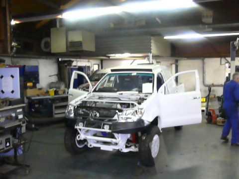 Hqdefault on Toyota D4d Engine