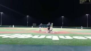 Hooligan Baseball Live Stream