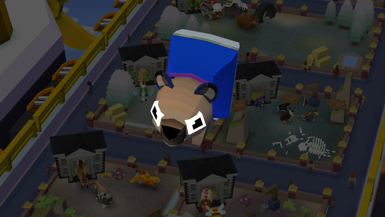 Rodeo Stampede Baby Sabre Tooth Walrus Breeding Quot Polo