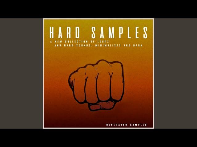 Drumsample (Original Mix)