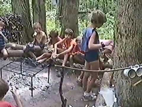 Coco Bana children beachwear from YouTube · Duration:  1 minutes 42 seconds