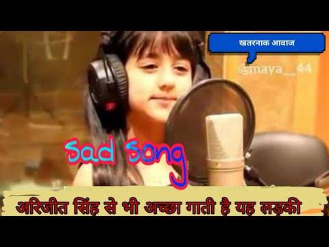 #sadsong #k_k_dakku Chahunga Hardam Tu Hi Tu Meri Zindagi Hai (official Video) K Geet MP3 Kgeetmp3
