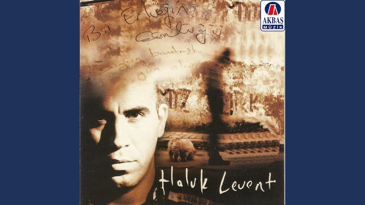Haluk Levent - Aşkın Mapushane