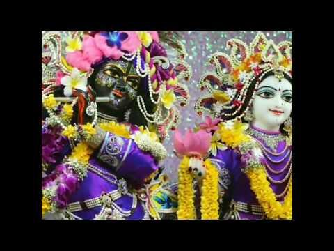 hare krishna hare rama || bhajan || mobile ringtone