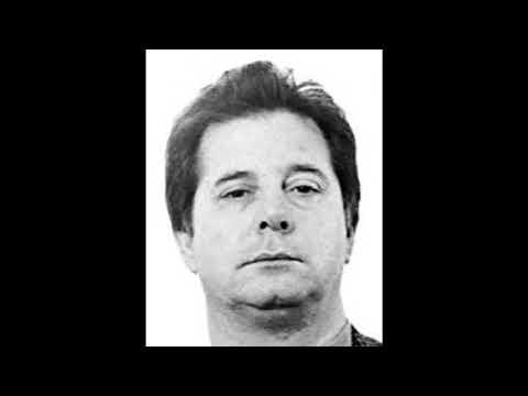 FBI Wiretaps 1   Anthony LoCascio  Vito's Party