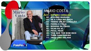Download lagu Mario Costa - Acreditar (Full Album)